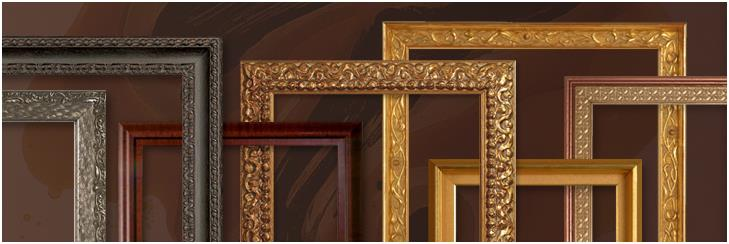 Custom Framing New Jersey – Custom Picture Frames NJ